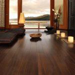 Báo giá sàn gỗ