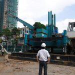 Bảng báo giá cọc bê tông cốt thép đúc sẵn mới nhất tại Hà Nội và các tỉnh Miền Bắc