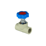 Van PPR (PP-R valve D32)