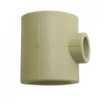 Ba Chạc 90° CB (PP-R Tee Reduce)