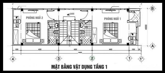ban-ve-nha-dep-2-tang-mat-tien-4.5m-tang-1