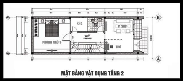ban-ve-nha-dep-2-tang-mat-tien-4.5m-tang-2