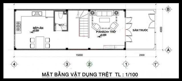 ban-ve-nha-dep-2-tang-mat-tien-4.5m