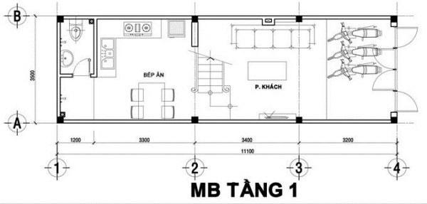 mat-bang-tang-1-mau-thiet-ke-nha-2-tang-6x11m