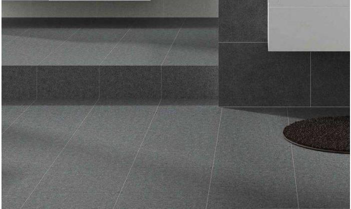mẫu gạch lát nền nhà tắm đẹp, hiện đại, phong cách