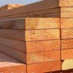 Báo giá gỗ – Bảng giá các loại gỗ nguyên liệu mới nhất hiện nay
