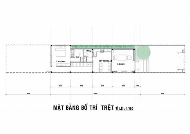 mau-nha-cap-4-dien-tich-5x16-2