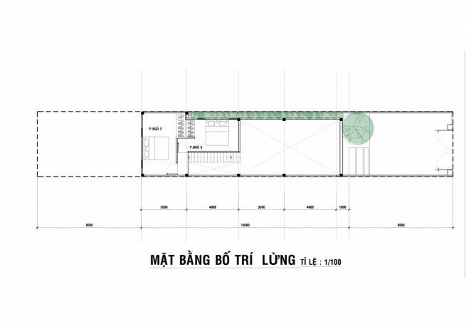 mau-nha-cap-4-dien-tich-5x16-3
